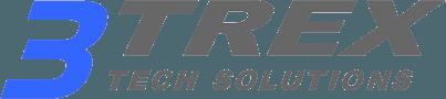 3TreX Tech Solutions